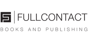 FULLCONTACT | BOOKS AND PUBLISHING